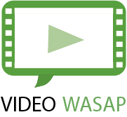 Video Wasap